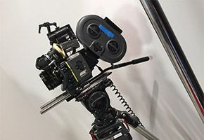 Filmmaking Basic  Course