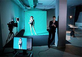 Produkcja Filmowa Online