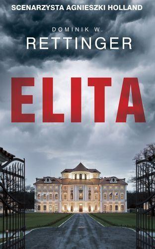 elita-b-iext41766322