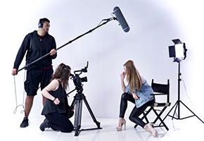 Zaawansowany Kurs Filmowy